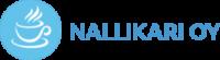 Nallikari Oy