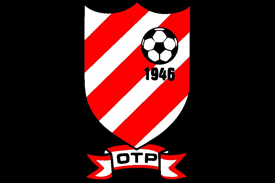 OTP 2007 Akatemia