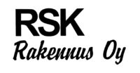 RSK Rakennus