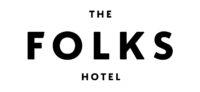FOLKS Hotel
